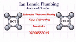 Ian-Lennie-Business-Card_NEW